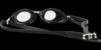 Elliot Rx Swimming Goggle B - Prescription Swimming Goggles
