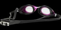 Elliot Rx Swimming Goggle P - Prescription Sports Glasses