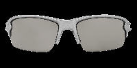 Matrix S713G Prescription Safety Sports Sunglasses