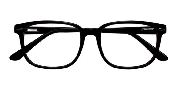 Full Rim Glasses