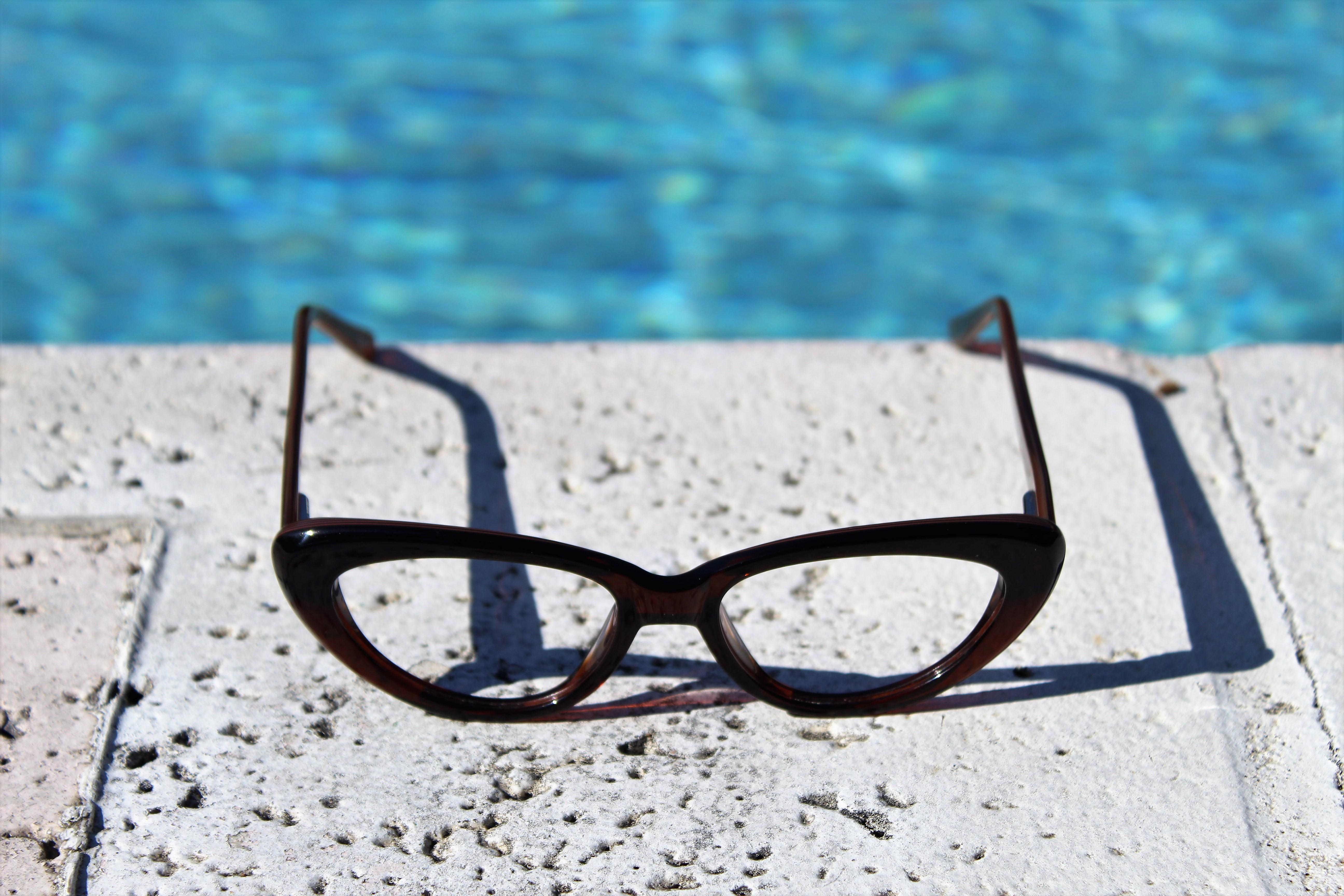 cheap prescription glasses