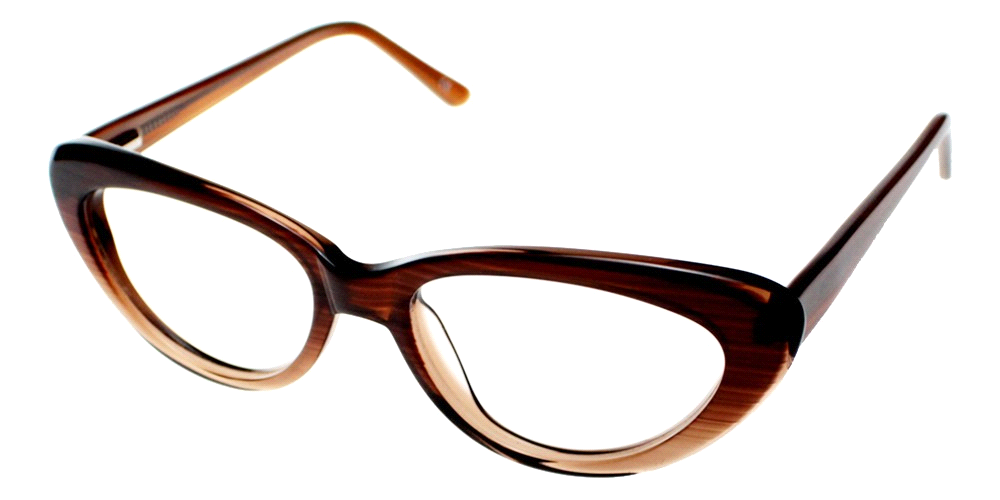 Upland Eyeglasses