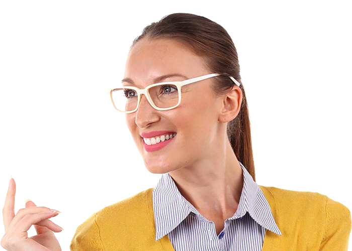 Yountville Eyeglasses