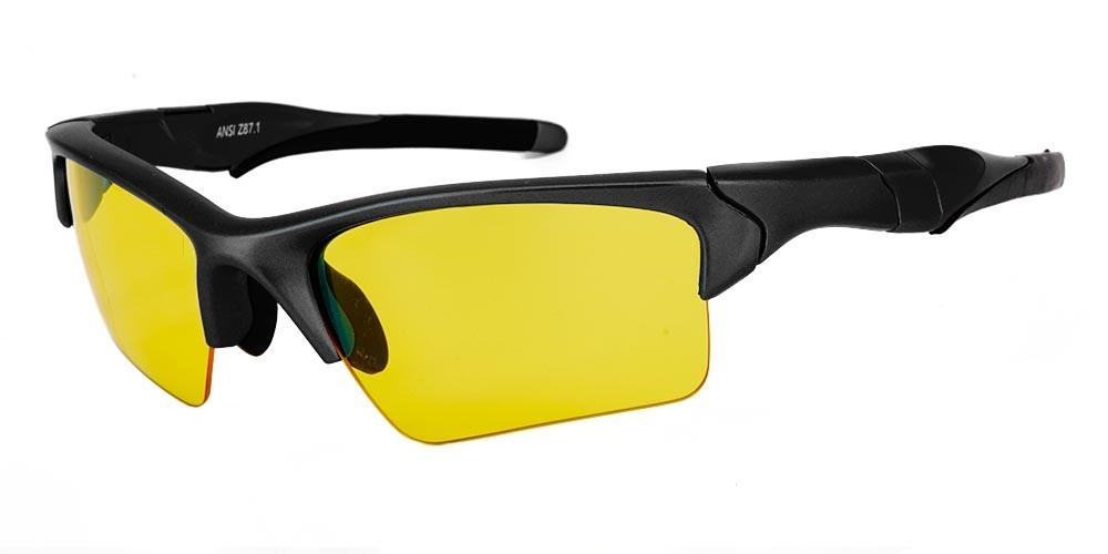 best safety glasses online usa