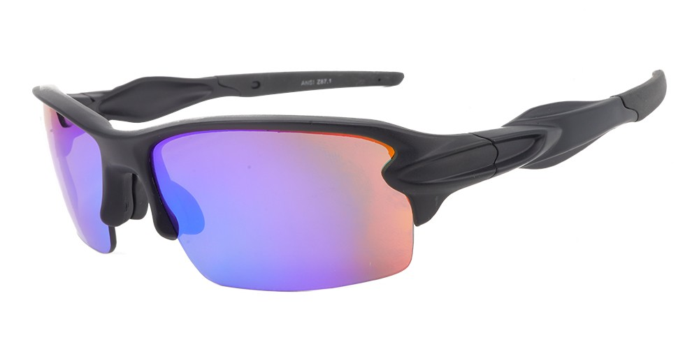 prescription fishing sunglasses