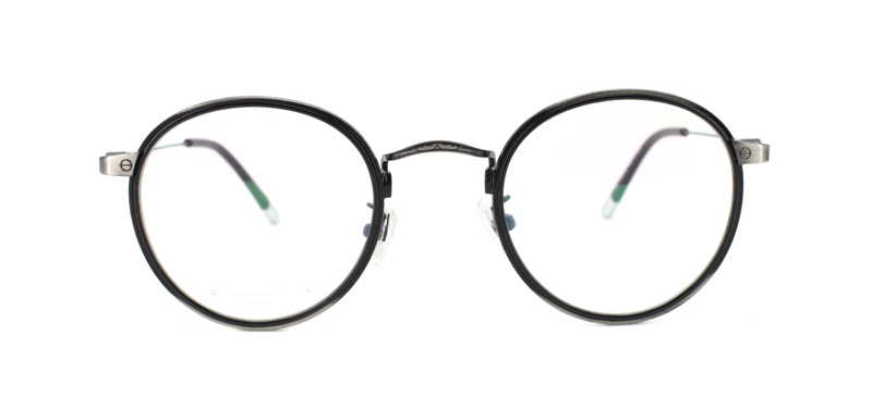 The 10 Most Popular Female Eyeglasses Styles for 2018