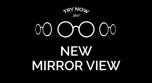 TRY MIRROR VIEW !