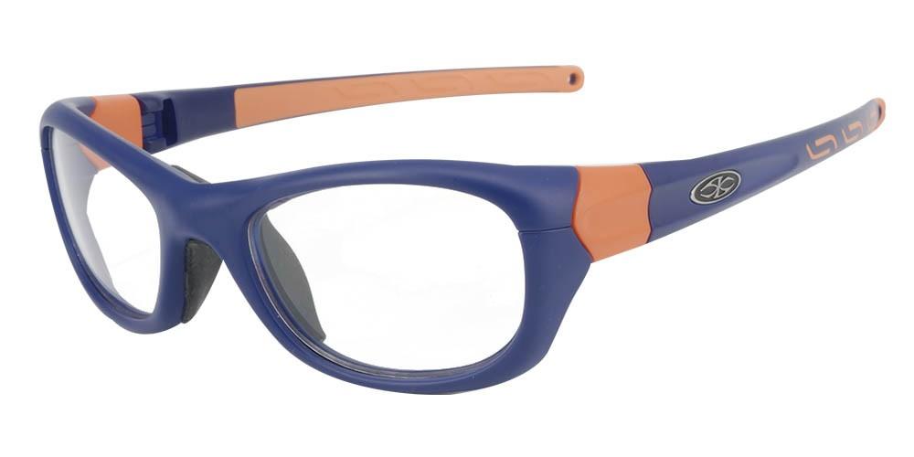 best Prescription Safety Glasses