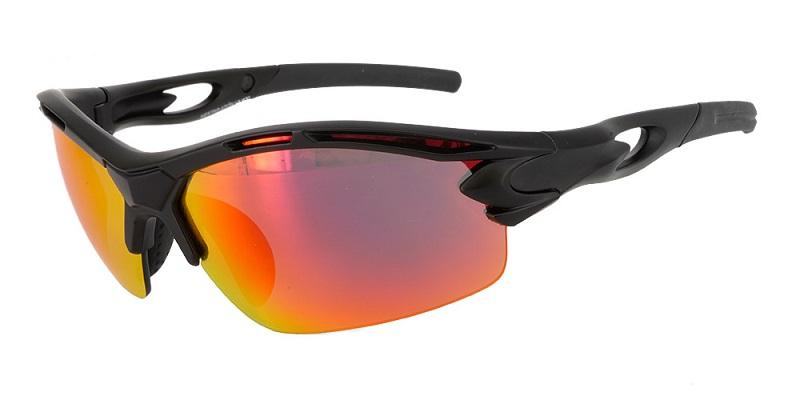rx safety glasses usa