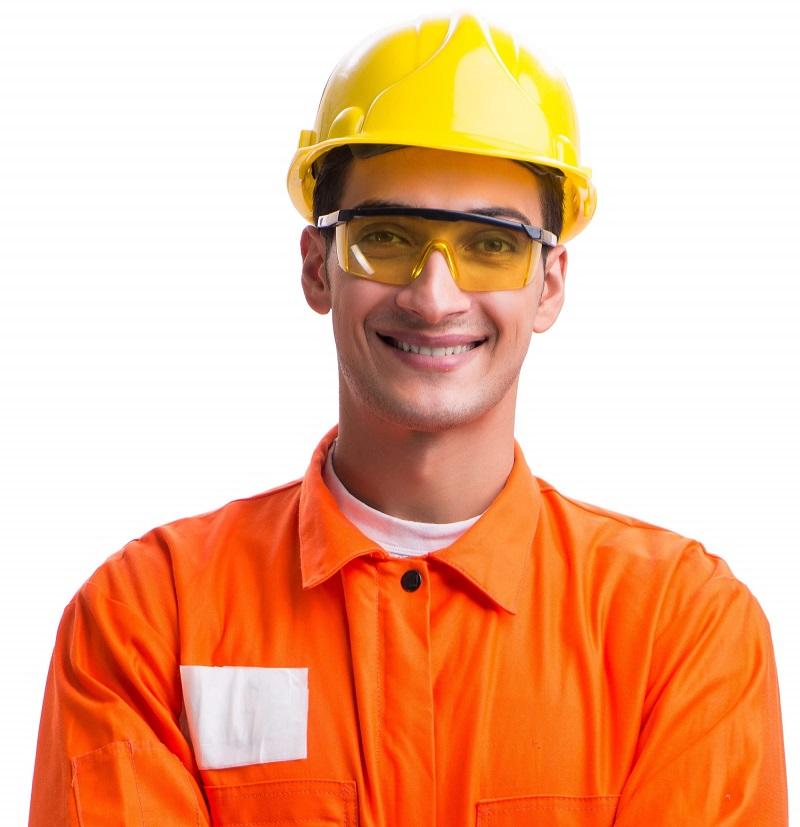 best prescription safety glasses online