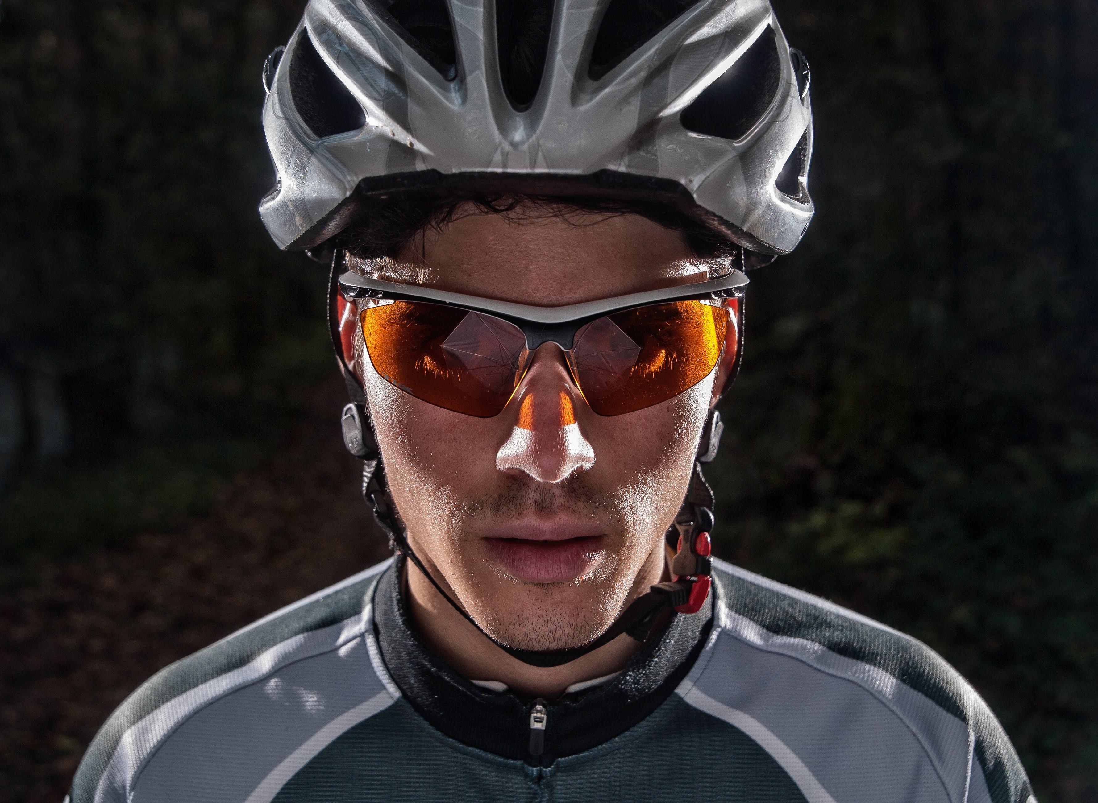 rx sports glasses